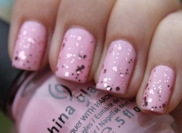 yperoxes-protaseis-gia-roz-manikiour-13