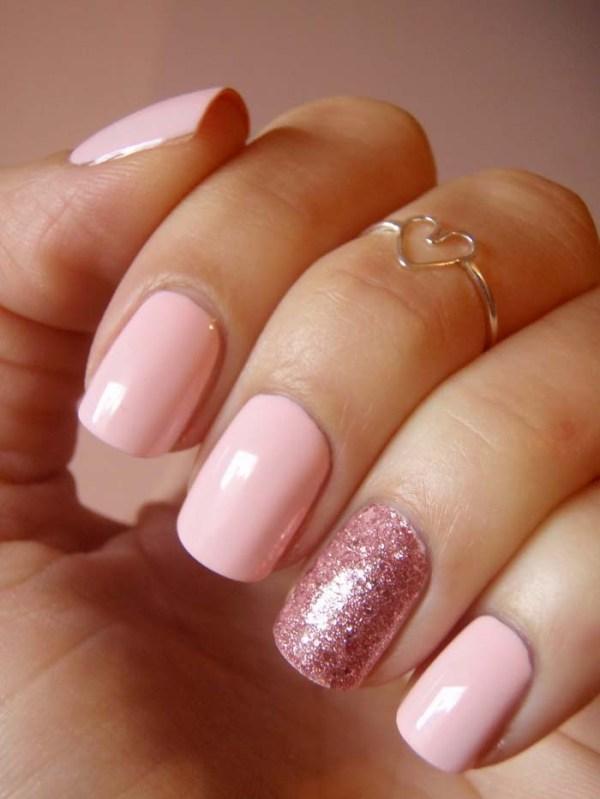 yperoxes-protaseis-gia-roz-manikiour-43