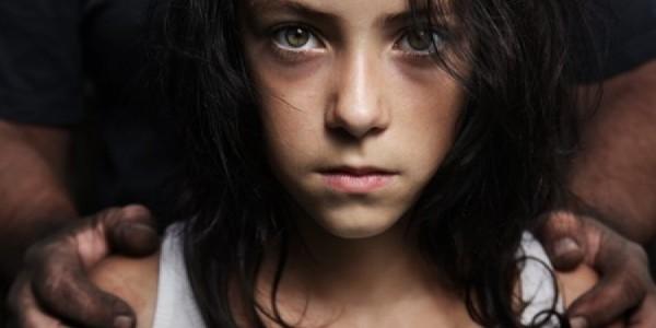 κακοποίηση-παιδιών-5456