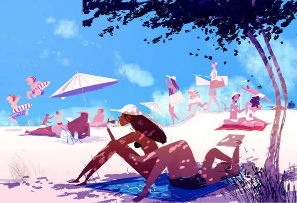 parents_beach