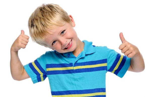thumbs-up-kid-620x400