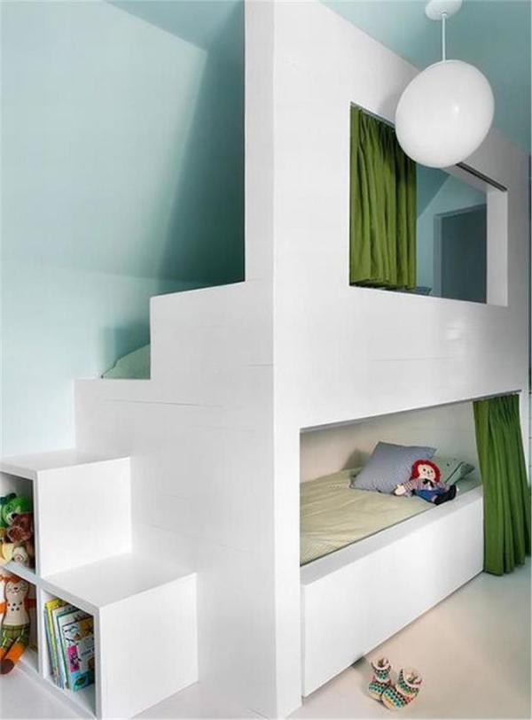 19592185_10_HIDEAWAY_BEDS.limghandler