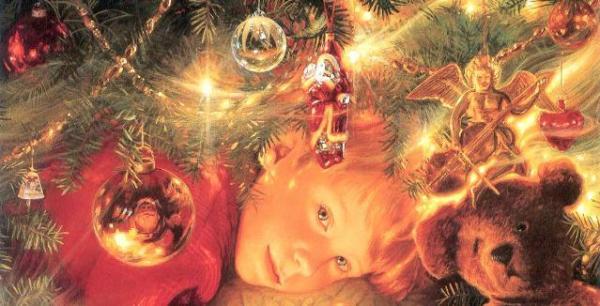 21.12.2014_Τα-ωραιότερα-Χριστουγεννιάτικα-βιβλία-για-παιδιά