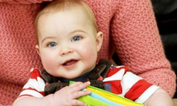 Το-9-μηνών-αγοράκι-που-έχει-τρελάνει-τους-γιατρούς