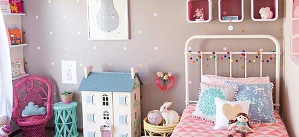 girl_room_590_b