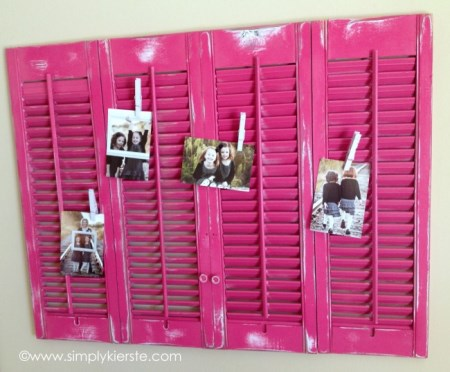 girls-shutters-final-6-copy-650x538