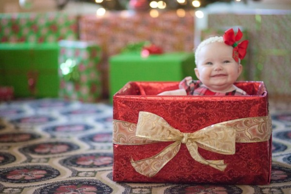 harper_baby_christmas_portrait-38