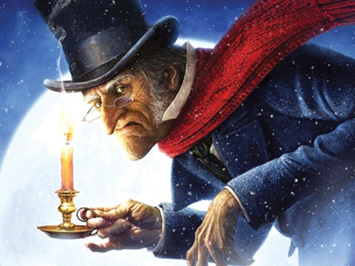 What-the-Dickens--Scrooge-211109_pjpeg