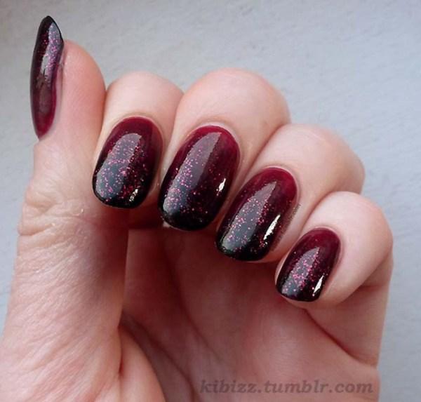 xristougenniatika-manikiour-se-burgundy-apoxrwseis-11