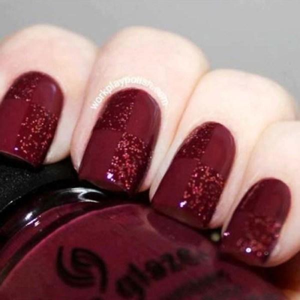 xristougenniatika-manikiour-se-burgundy-apoxrwseis-14