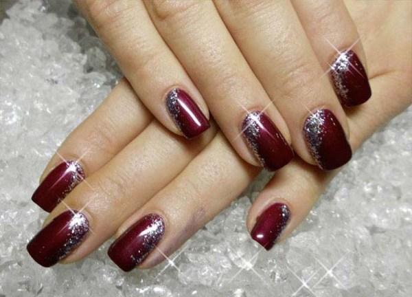 xristougenniatika-manikiour-se-burgundy-apoxrwseis-17