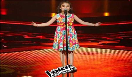 24048939_the_voice_kids.limghandler