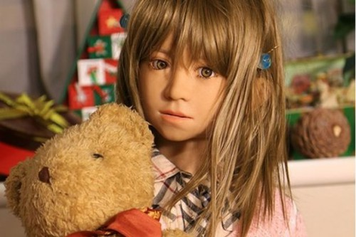 938821_Japanese-company-manufactures-lifelike-child-sex-dolls-for-paedophiles