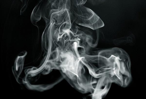 2013_01_17_Smoke