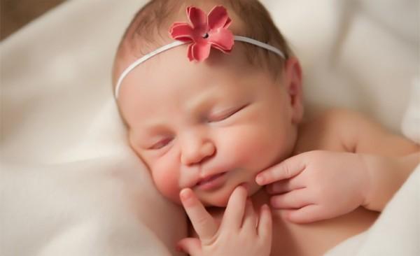 650_1newborn_portraits_infant_sleeping_littleton_photographer