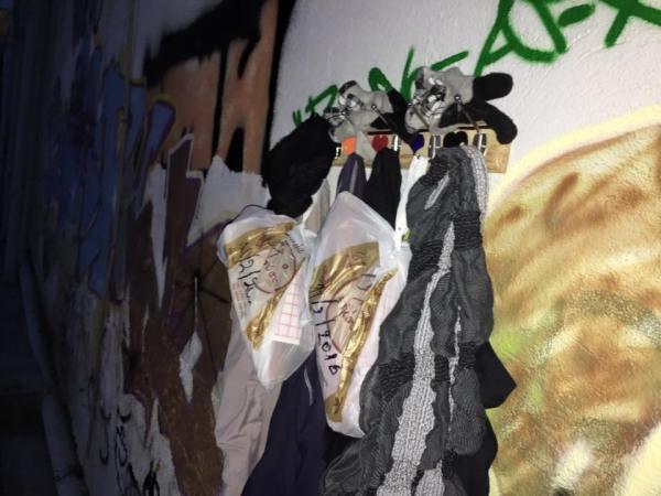 τοιχος-καλοσυνης-2