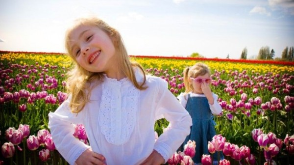 child-confidence1-695x390
