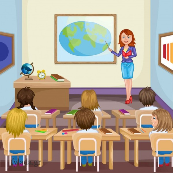 class-classmate-autism-679x679