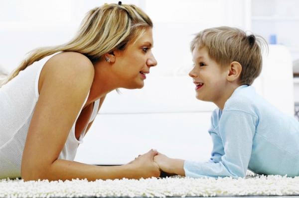 ct-sc-fam-1224-parenthood-reso-jpg-20131223