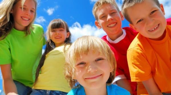 Kids-695x390