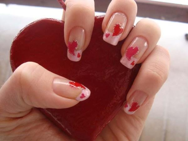 romantika-manikiour-gia-imera-agiou-valentinou-09