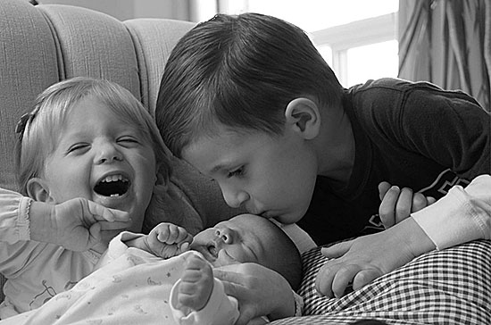 siblings_550_10
