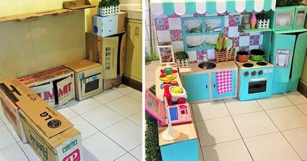 κουζίνα-640x336