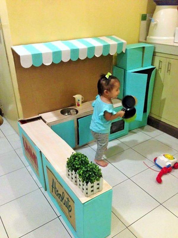 μίνι-κουζίνα1