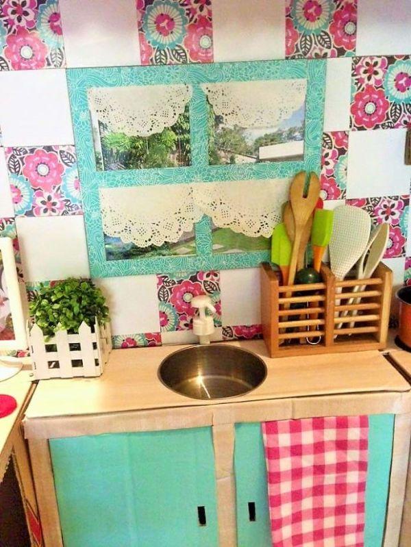 μίνι-κουζίνα4