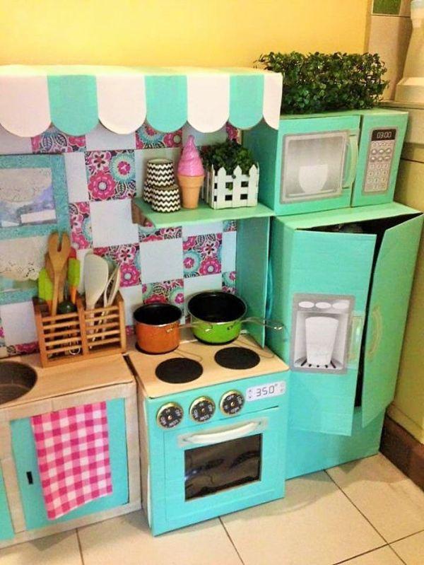 μίνι-κουζίνα5