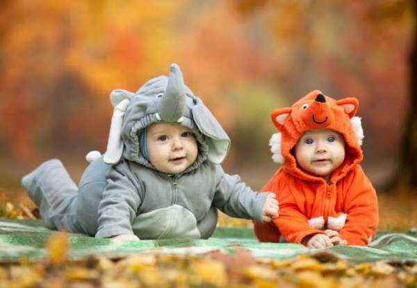 cute-babies-in-halloween-costumes