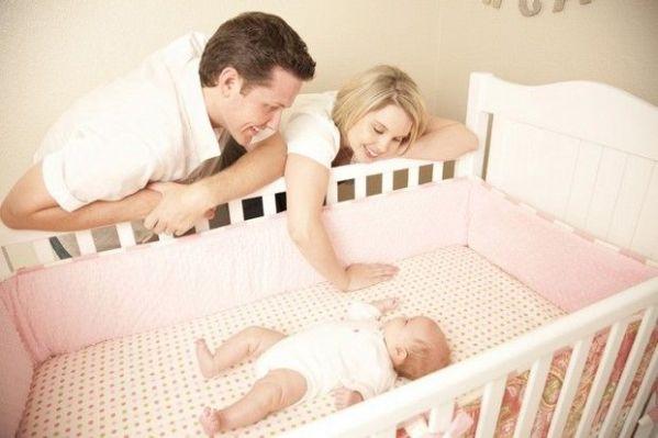 products-crib