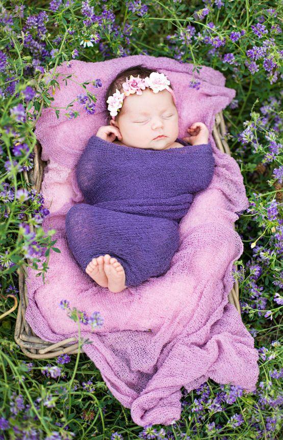 spring-baby-1