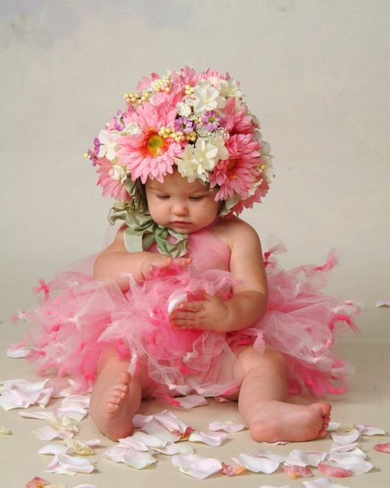 spring-baby-10