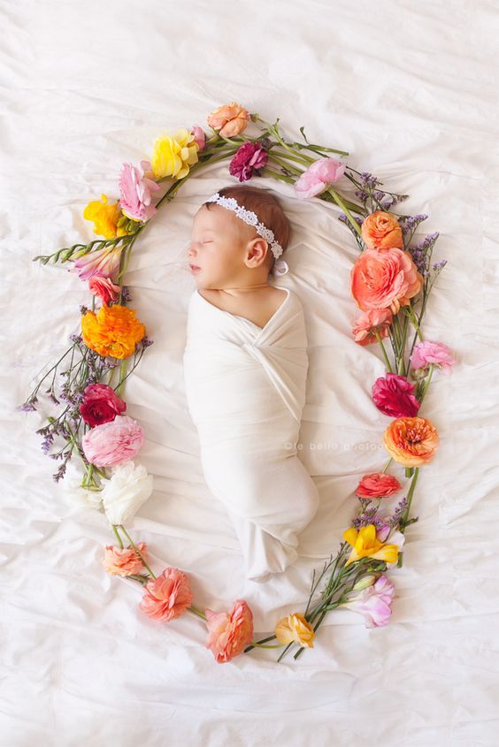 spring-baby-4