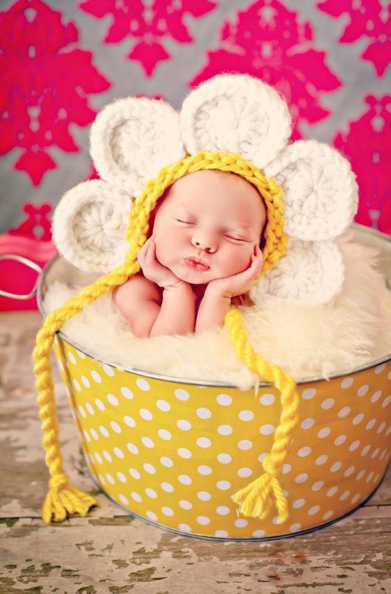 spring-baby-8