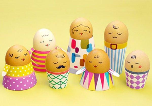 easter-eggs10