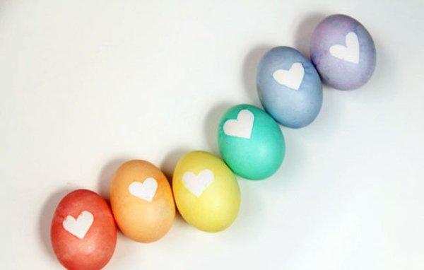 easter-eggs11
