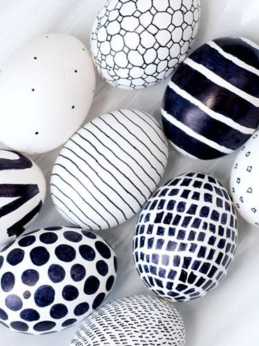 easter-eggs12