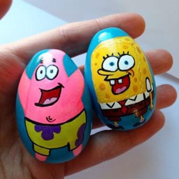 easter-eggs14