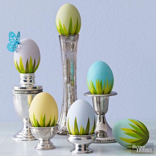 easter-eggs15