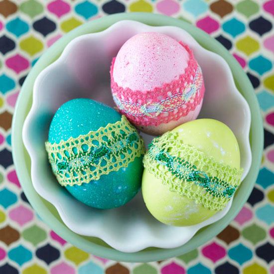 easter-eggs16