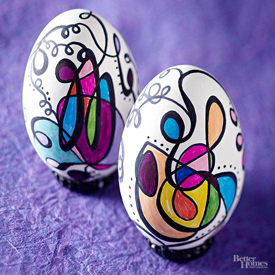 easter-eggs17