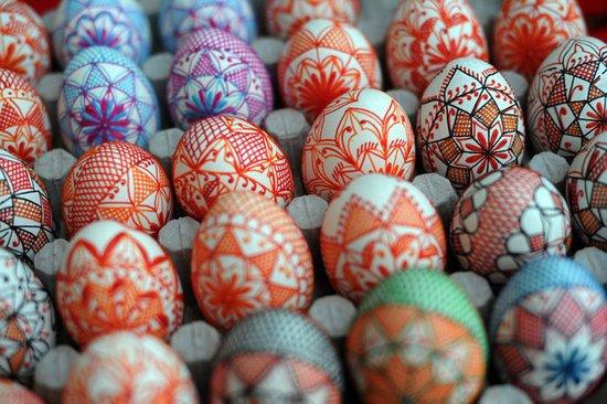 easter-eggs18
