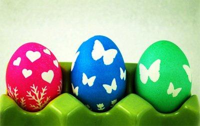 easter-eggs19
