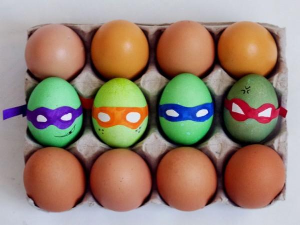 easter-eggs4