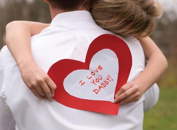 Συμβουλές για το ραντεβού με έναν διαζευγμένο πατέρα ιστοσελίδες γνωριμιών πόσο