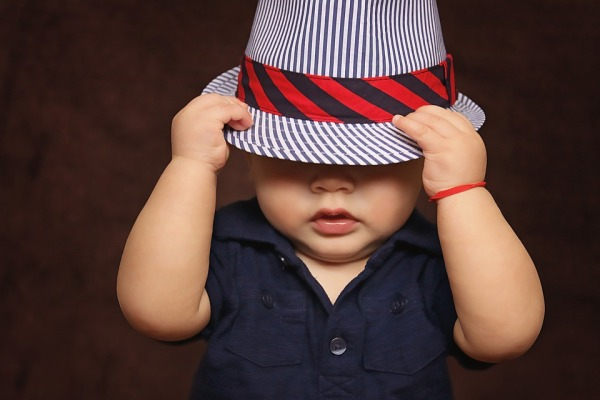 prostasia-kapelo-paidi